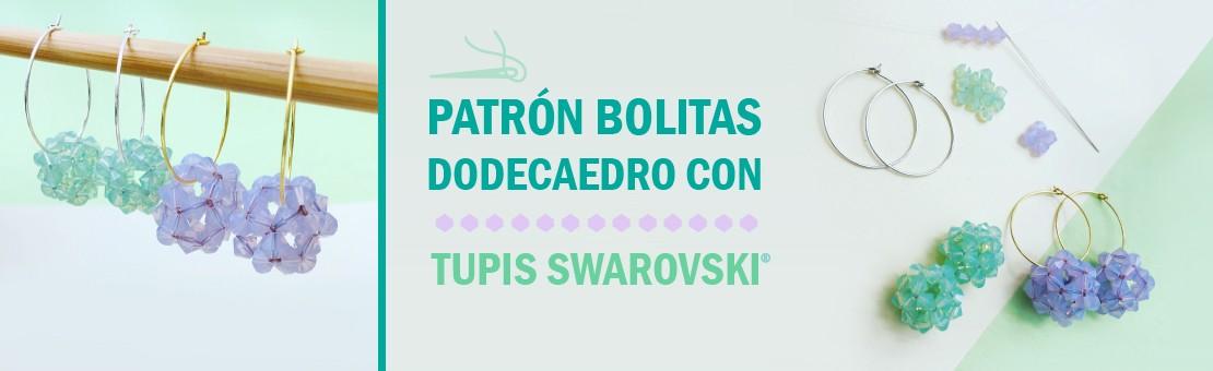 patron-bolitas-dodecaedro